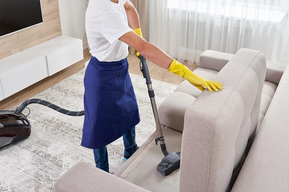 services de nettoyage à paris et ile de france